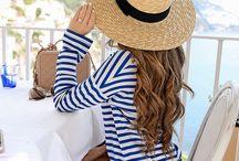 italien style