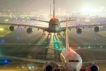 Planes ✈️