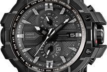 G-Shock Horloges / G-shock Horloges, Gshock, watch, watches, G-Shock Watch, G-Shock Watches