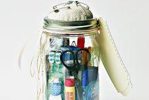 Wedding ideas / by Cindy Golden