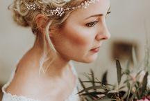 Schönste Braut