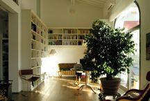 Living - realizzazioni / Alcuni dei nostri progetti realizzati per living, zona giorno, soggiorno, salotto!