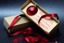 Felicitación de Navidad Original / Felicitaciones de Navidad originales