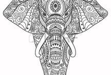 disegni per magliette