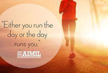 Motivational Quotes ...