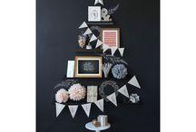 DIY: Faça você mesmo para o natal - veja 50 decorações incríveis!