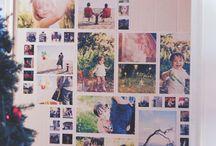 photos decor