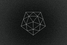 Geometric Animations