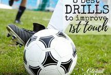 soccer ⚽❤