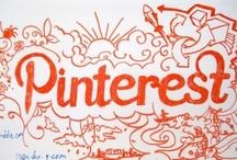 Pinterest / Everything Pinterest!
