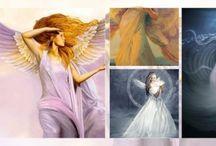angeli 1