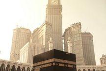 Makkah arab saudi