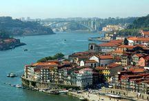 Portugal / Descubre Portugal con Amedida Travel Marketing