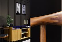 TALLINDER'S STORE - The Home Of Refined Style