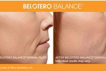 Belotero Balance / Dermal Filler