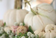 French Country Cottage Blog / French Country Cottage, blog, french style, romantic style