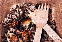 Más Tészta blog Receptajánló / Újszerű és nagyszerű Gyermelyi tésztás ételek gyönyörű fotói. A képekhez tartozó receptek az ételek nevére keresve megtalálhatók a www.masteszta.blog.hu oldalon.  Fotók: kockacZukor