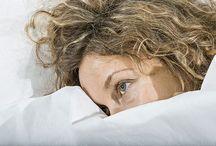 Insomnia & Sleeplessness News