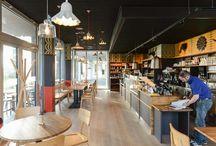 Le B d'Armand en images / Des images de notre restaurant