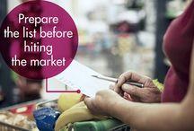 ValueTag Blog / Shopping News, Tips, Reviews