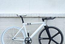 Bicyclez
