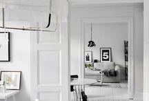 White on white on white / by Michelle Kellner