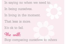 www.motivatingothermoms.com / by Rosemary Nickel @Motivating Other Moms