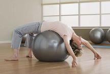Exercícios - Hérnia - Corrida