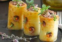 cilindro de patata