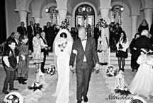 http://kzvalenti.wix.com/valenti#!how-to-get-married-in-greece/fkm8z