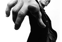 Aktorzy: Jim Carrey