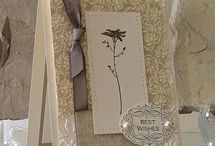 Simply cards / by Lisa Dillman