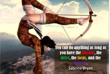 The Cosmic Solution / Astrology, Personal Development, Relationships, Empowerment, Quotes