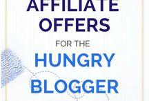 Super Useful Blogging Stuff