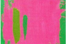 Mark Rothko, 1903-1975.