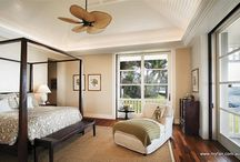 Style & Indoor Ceiling Fans / DC and AC Ceiling Fans