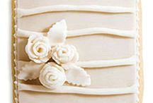 Wedding Favors / A gesture of thanks for your guests