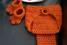 : Baby Fashion :