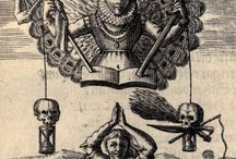 Andreas Friederich Emblemeta 1617