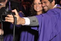 Graduation  2013 / by NYU Stern