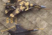 Savaş Araçları
