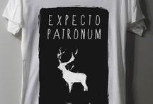 Ahh Tshirts *.*