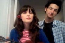 ukulele fun