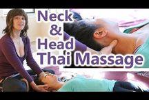 Thai nakke/hode