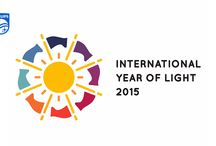 International Year of Light / Access to light is essential in life that's why the UN celebrated the Year of Light in 2015. To raise awareness of how optical technologies promote sustainable development and provide solutions to worldwide challenges in energy, education, agriculture, communications and health.