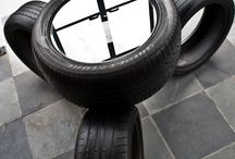 tyre uses!!