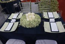 XIII. Esküvő kiállítás / Kiállítóként részt vett a Wladek Creative csapata a XIII. Esküvő kiállításon, édes-sós aprósüteménnyel vártuk az érdeklődőket. http://eventwladek.hu/ https://www.facebook.com/wladekeskuvo/