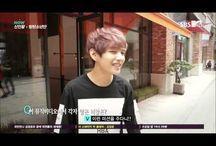 Video Kpop