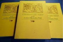 Academia - Mis publicaciones / Publicaciones en Academia