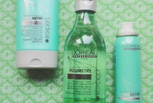 Produits capillaires-Hair product